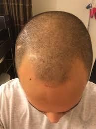 barber amstel barber
