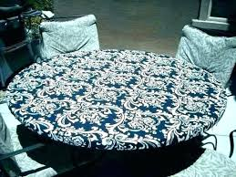 vinyl tablecloth with elastic elasticized table covers round cover fitted cozy square elasticized vinyl tablecloth