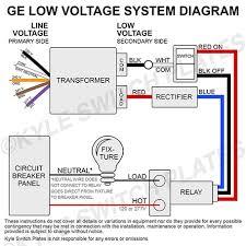 ge relay switch wiring diagram wiring diagram completed ge rr9 wiring manual wiring diagram expert ge relay switch wiring diagram