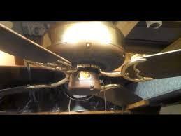 old jacksonville ceiling fan nichols kusan model oj