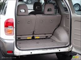 Toyota » 1996 Toyota Rav 4 - 19s-20s Car and Autos, All Makes All ...