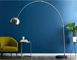 led arc floor lamp outstanding arc floor lamp height for arc floor lamp ordinary phive led