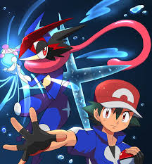 Xyz Pokemon New Wallpaper