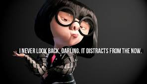 The Incredibles Quotes Extraordinary Disney Quotes Moviesheart Me Shared By Valeryalso
