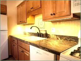 best cabinet lighting. Best Under Cabinet Led Lighting Hardwired Amazon  Unbelievable Strips Ultra Thin Best Cabinet Lighting