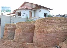 brazilian ecological house