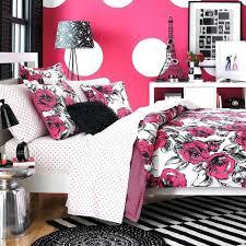Modern teen bedding Teen Vogue Bedding Sets Modern Teen Girls Bedroom Decorations With Teen Vogue Sketched Roses Cotton Plus Teen Vogue Bedding Ivchic Teen Vogue Bedding Sets Ruffle Comforter Sets Teen Vogue Teal