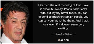 Meaning Of Love Quotes Stunning TOP 48 MEANING OF LOVE QUOTES Of 48 AZ Quotes