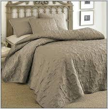 full size of oversized king size bedding 126x120 universalcouncil oversized king duvet cover dimensions oversized king