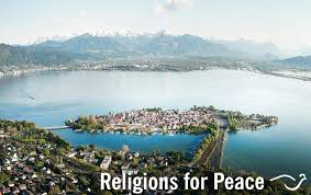 Sky Lakes My Chart 10th World Assembly Of Religions For Peace Religions For