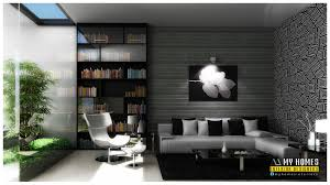 affordable interior design panies in thrissur kerala