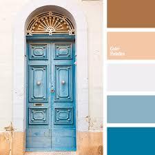 bright pink, burgundy, color match, color mix, color solution for  renovation,
