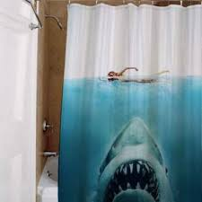 awesome shower curtain. Wonderful Amazing Shower Curtains Pictures Inspiration - The Best . Awesome Curtain