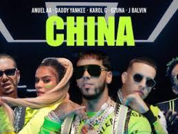 Dominican Republic Music Charts Charts Around The World Music Charts From All Over The World