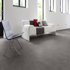 1735 anti slip plain effect vinyl flooring