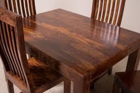 Indian Style Coffee Table 20 Decorative Indian Style Furniture Uk Lentine Marine 26427