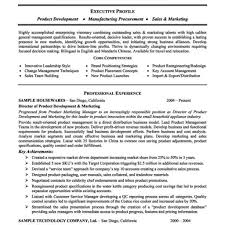 Best Outside Sales Representative Resume Example Livecareer Inside ...