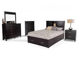 dalton 8 piece queen storage bedroom set bedroom furniture set
