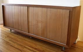 modern credenza furniture. Full Size Of Contemporary Sliding Door Credenza Modern Desk Best With Hd Resolution Pixels Bedroom Heritage · Furniture