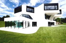 Great Architecture Houses Great Architecture Houses S Nongzico