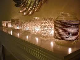 creative of diy living room decor ideas