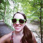 Amanda Alderfer Facebook, Twitter & MySpace on PeekYou