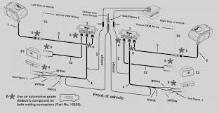 snowdogg plow wiring harness wiring diagram sample snowdogg plow wiring harness wiring diagram show snowdogg plow wiring harness for lights snowdogg plow wiring harness