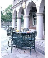 seasonal concepts patio furniture outdoor