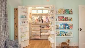 closet organizers idea baby closet organization ideas closet organizer ideas ikea