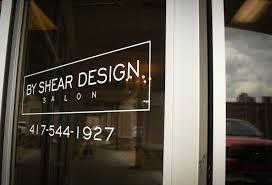 Shear Design Salon Spa Stroudsburg Pa By Shear Design Salon Spa