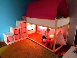 ikea teenage bedroom furniture. Ikea Kids Room Ideas Kid Bedroom Boy Top Best  . Teenage Furniture