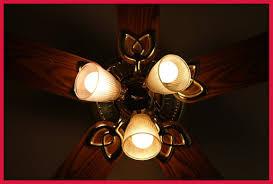 chandelier light best led chandelier light bulbs awesome worbest led light bulbs watt equivalent dimmable pict
