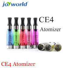 Electronic Cigarette Vending Machine Impressive Mini Cigarette Vending Machine Ego Ce488 Wax Wax E Cig Atomizer Ce488