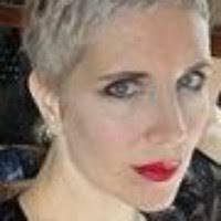 Beth Kolb - Quora