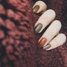 Instagram Posts At 夏茉shamo Nails Art Picdeer