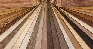 flooring country carpets lanark