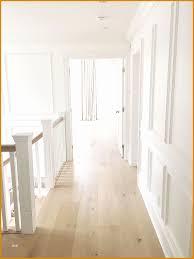 Flooring for Wood Paneled Room Good Beautiful Homes Of Instagram ...