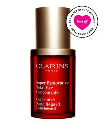 best eye cream for under eye bags reviews
