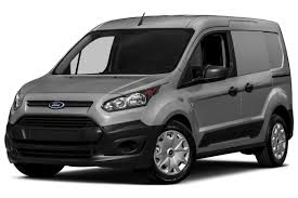 Ford Transit Traction Control Light Stays On Recall Alert 2016 Ford Transit Connect News Cars Com