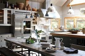 Southern Kitchen Design 12 Great Southern Kitchens Garden Gun