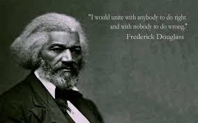 Quotes About Black History Stunning 48 Inspiring And Sometimes Shocking Quotes For Black History Month