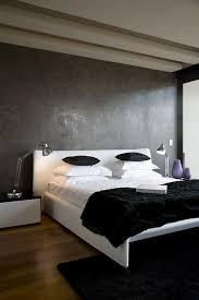 105 Schlafzimmer Ideen Zur Einrichtung Und Wandgestaltung | Schlafzimmer ...