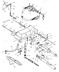 Car wire diagram for boat trailers trailer wiring diagrams