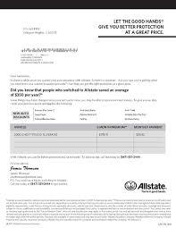 car insurance card template car insurance cheap quotes auto car insurance card template car insurance cheap quotes 3
