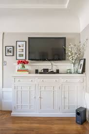 Tv Living Room 17 Best Images About Favorites Living Rooms On Pinterest