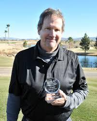 Brent Fenstermaker - 2013 Senior Match Play Champion   Flickr
