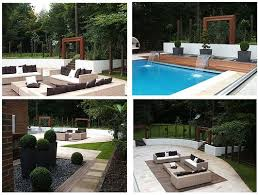 Small Picture 226 best Garden Concept images on Pinterest Landscaping Modern