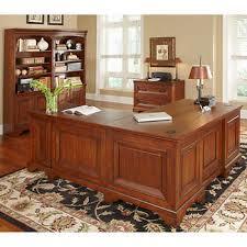 modular desks home office. Ryland 5-piece Home Office Suite Modular Desks A