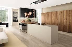 antis kitchen furniture euromobil design euromobil. Antis Kitchen Furniture By Euromobil Design R