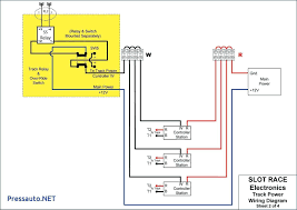 photocell wiring diagram 38576 wiring diagram inside 12v photocell wiring diagram wiring diagrams favorites photocell switch line diagram wiring diagram centre 12v photocell